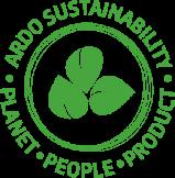 Onze 'Groene Ambitie'