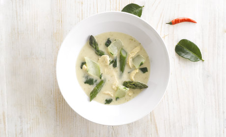 thai_kokos_soup