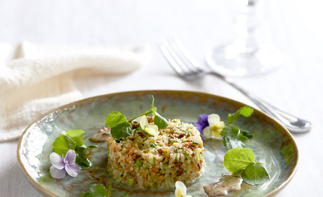Thai_sweet_life_vegetable_tartare_300dpi