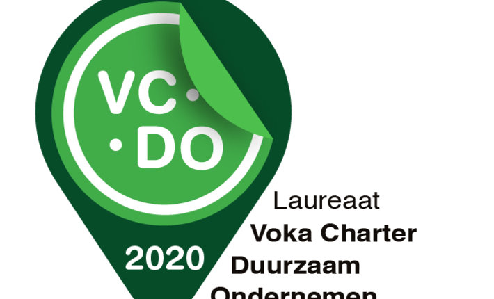 VCDO_laureaat2020_RGB