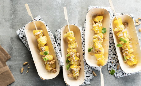 thai_pineapple_and_mango_skewer