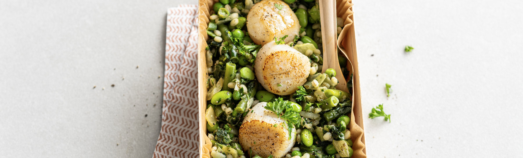 veggie_mix_nordic_style_with_scallops