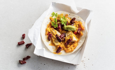 sweet_potato_pizza_wrap_with_mexican_chicken