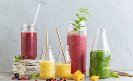 smoothies_on_the_go