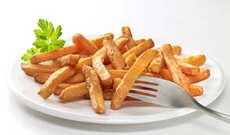 SweetPotatoFries72.jpg